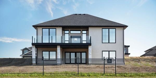 Basement For Rent In Saskatoon royalty construction ▸ home builder in saskatoon – saskatoon new