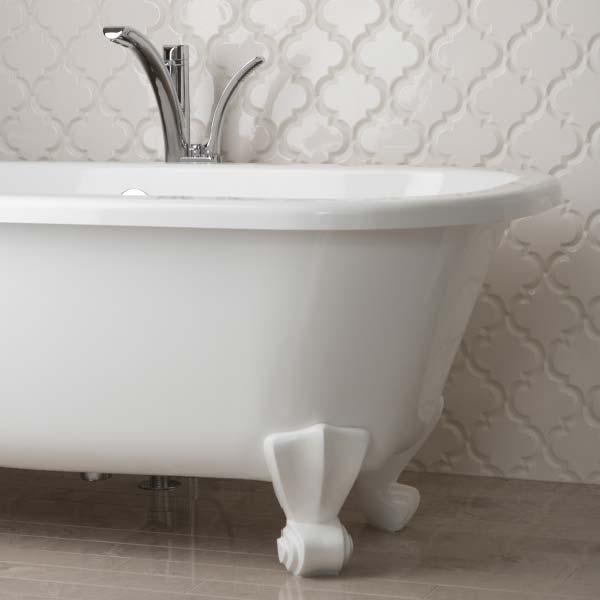 design-tub
