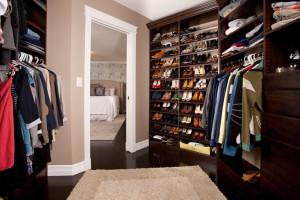 MRP_COMM_1254Beechmont_closet-1