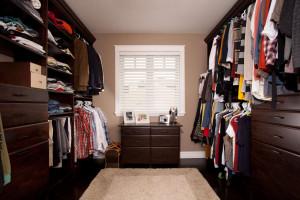 MRP_COMM_1254Beechmont_closet-2