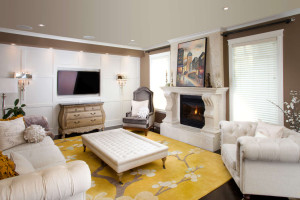 MRP_COMM_1254Beechmont_livingroom