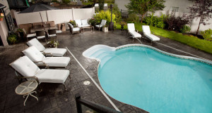 MRP_COMM_1254Beechmont_pool-2