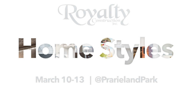 2016HomeStyles-RoyaltyPic